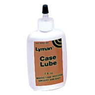Lyman Case Lube 2 Ounce