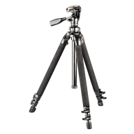 BUSHNELL TRIPOD ADVANCED MAX HEIGHT 61""