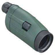 BUSHNELL 12-36x50m SENTRY GRN ULTRA COMPACT SPOTTER