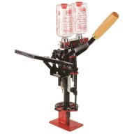 MEC 650 28ga PROGRESSIVE SHOTSHELL LOADER