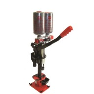 MEC 600 JR 12ga MARK V SHOTSHELL LOADER