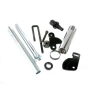 "MEC CONV KIT 12g 3.5"" 600 JR, PRESS w/o PRIMER FEED"