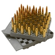 MTM LOADING TRAY/COMPACT UNIV./MOST CALIBERS 12/CS