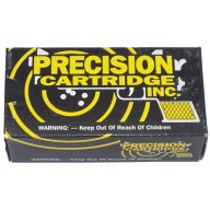 P.C.I. AMMO 357 MAXIMUM 180gr HP/XTP (NEW)50/BX