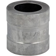 RCBS 1-1/8oz #6 LEAD SHOT BUSHING FOR GRAND PRESS