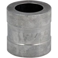 RCBS 1oz #7.5 LEAD SHOT BUSHING FOR GRAND PRESS