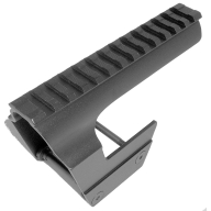 SUN OPTICS AK47/MAC90 RECEIVER MOUNT