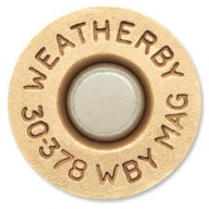 WEATHERBY AMMO 30-378 WEATHERBY 180gr NOSLER ACCUBOND 20/bx 10/cs