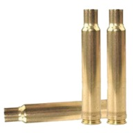 Weatherby Brass 30-378 Weatherby Unprimed Box of 20