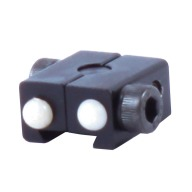 SUN OPTICS 11mm RECOIL STOP BLOCK