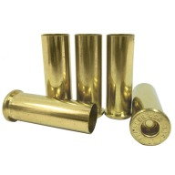 Armscor Brass 38 Special Unprimed Bag of 200