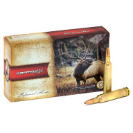 NORMA AMMO 30-378 WEATHERBY 180gr ORYX-SP 20/bx 10/cs