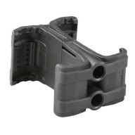 MAGPUL MAGLINK COUPLER FOR 30RD PMAGS BLACK