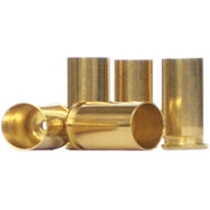 Armscor Brass 9mm Luger Unprimed Bag of 200