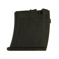 PROMAG ARCHANGEL 7.62x54R 5 ROUND MAG FOR PGAA9130