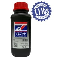 Nobel Sport Vectan A-S Smokeless Powder 1.1 Pound