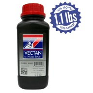 Nobel Sport Vectan Tubal 8000 Smokeless Powder 1.1 Pound