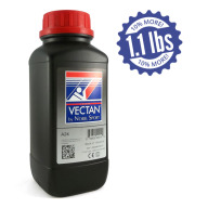 Nobel Sport Vectan A-24 Smokeless Powder 1.1 Pound