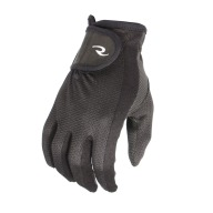 Radians Performance Shooting Gloves Lg/Xlg