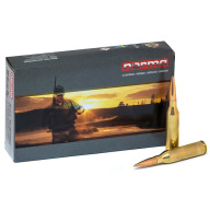 NORMA AMMO 300 NORMA MAG 230gr BERGER 20/bx 10/cs