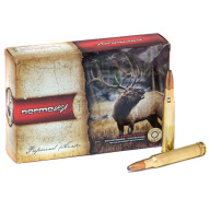 NORMA AMMO 340 WEATHERBY MAG 230gr ORYX-SP 20/bx 10/cs