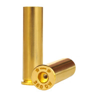 Starline Brass 360 Dan Wesson Unprimed Bag of 100