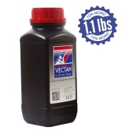Nobel Sport Vectan BA-7.5 Smokeless Powder 1.1 Pound