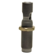 Dillon Rapid Trim Size Trim Die 223 Remington