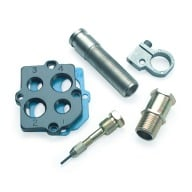 Dillon Square Deal B Toolhead