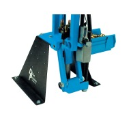 Dillon Strong Mount For XL 650 / XL 750 Reloading Press