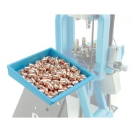 Dillon Bullet Tray for Square Deal / RL 550 / XL 650 / XL 750 Reloading Press