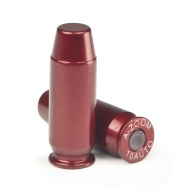AZOOM SNAP CAP 10MM AUTO (5-PACK)