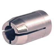 Forster Bullet Puller Collet .357/9mm Caliber