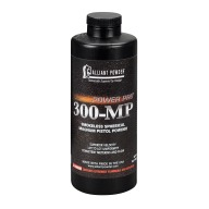 Alliant Power Pro-300 MP Smokeless Powder 1 Pound