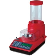 HORNADY L-N-L AUTO CHARGE SCALE & POWDER DISPENSER
