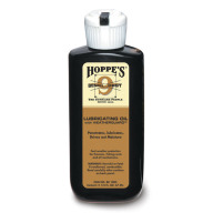 HOPPES BENCH REST OIL 2.25oz 10/CS