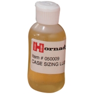 Hornady Case Sizing Lube 2 Ounce