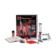 Hornady Lock-N-Load Classic Single Stage Reloading Press Kit