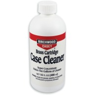 Birchwood-Casey Brass Case Cleaner 16oz