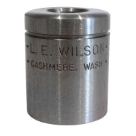 WILSON TRIMMER CS HOLDER 264/7MM/300/338/WINCHESTER MAG