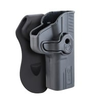 CALDWELL TAC OPS HOLSTER M1911 RIGHT HAND 6/CS