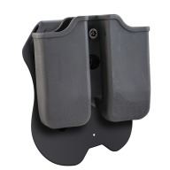 CALDWELL TAC OPS MAGAZINE HOLSTER TAURUS PT800(B92)