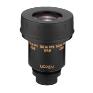 NIKON 16x/24x/30x WIDE DIGISCOPING EYEPIECE