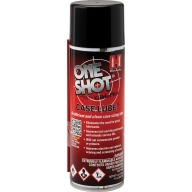 Hornady Case Lube One-Shot Aerosol 5.5 Ounce