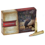 NORMA AMMO 270 WEATHERBY 150gr ORYX-SP 20/bx 10/cs