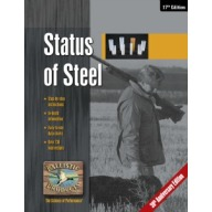 BPI STATUS OF STEEL SHOT- SHELL RELOADING 17th ED.