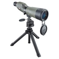 BUSHNELL 20-60x65m TROPHY XTREME SPOTTER STRAIGHT