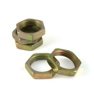 "DILLON DIE LOCK RINGS 1"" OUTSIDE 7/8x14 THREAD 5PK"