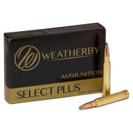 WEATHERBY AMMO 340 WEATHERBY 225gr SP HORNADY 20/bx 10/cs