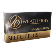 WEATHERBY AMMO 340 WEATHERBY 250gr SP HORNADY 20/bx 10/cs